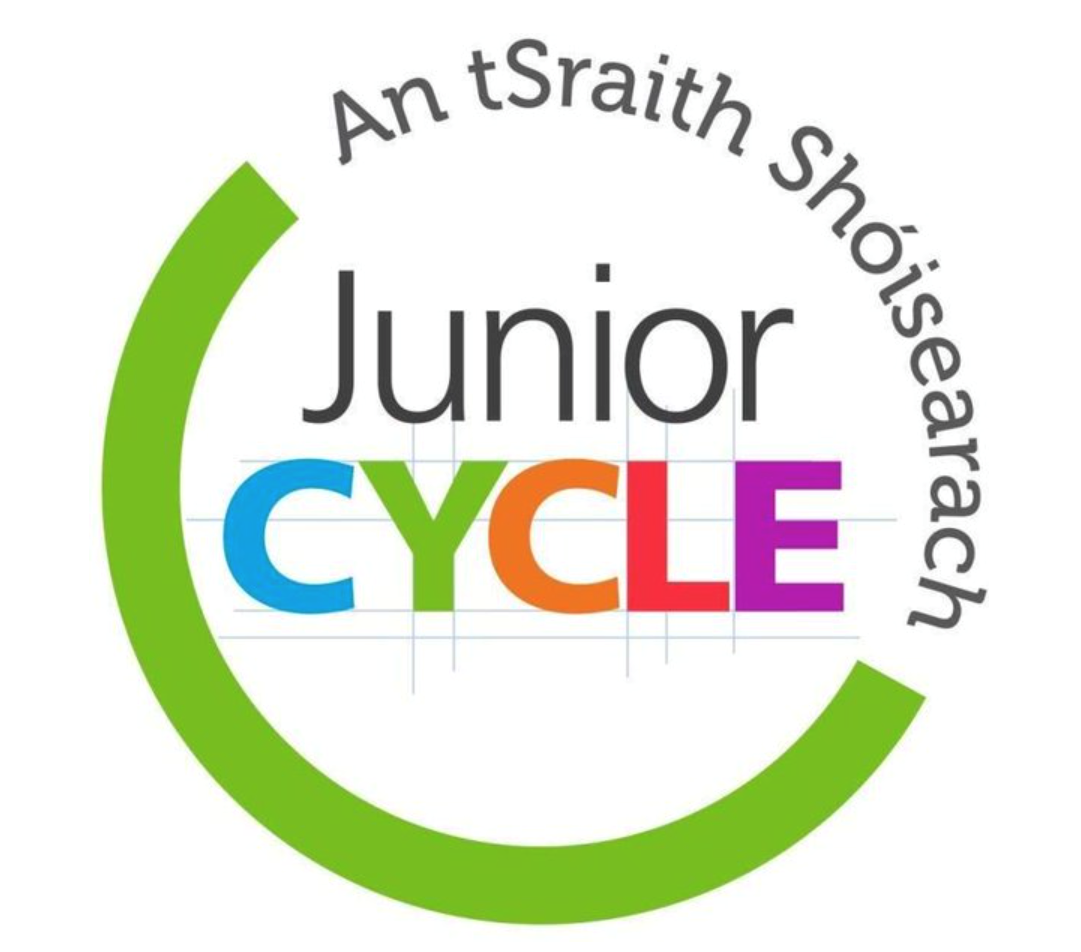 JuniorCycle